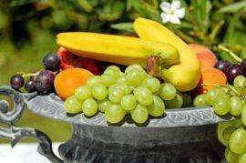 alimentacion en verano adultos mayores